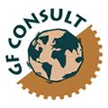Logo GF Consult